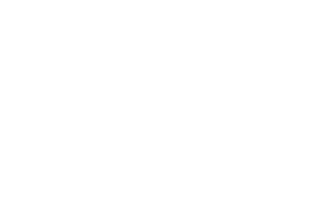 Columbia Hospitality